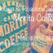 「Zakkaya & RoastersCafe Morita Coffee」 (モリタコーヒー)