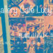 「Gallery Cafe Lucy」(ギャラリー カフェ ルーシー)