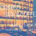 「MORIHICO.STAY&COFFEE」(モリヒコ ステイ アンド コーヒー)